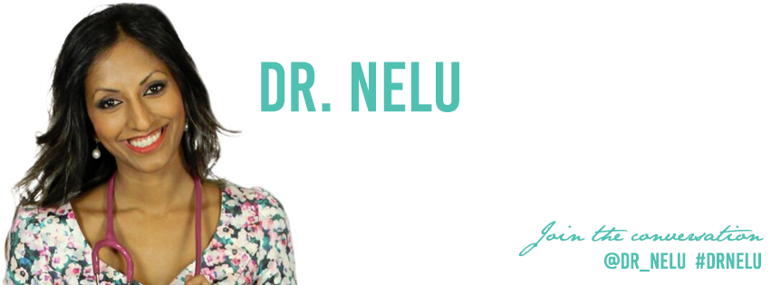 Dr Nelu – Blog