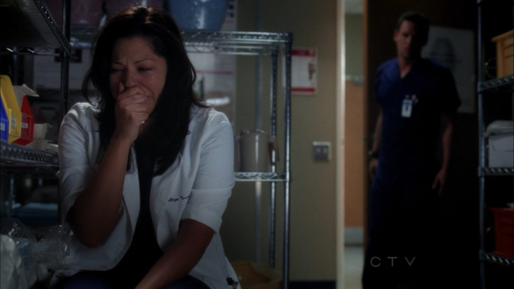 Greys.Anatomy.S09E01.720p.HDTV_.X264-DIMENSION.mkv.Still002