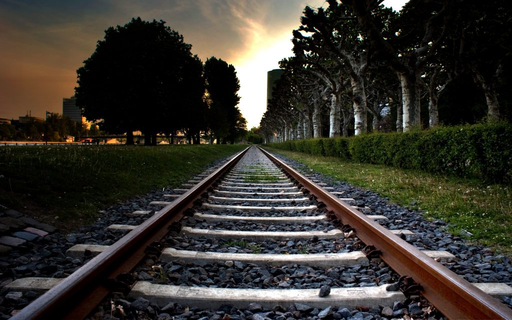 life-is-like-a-train-journey-lifetothefullwithjesus
