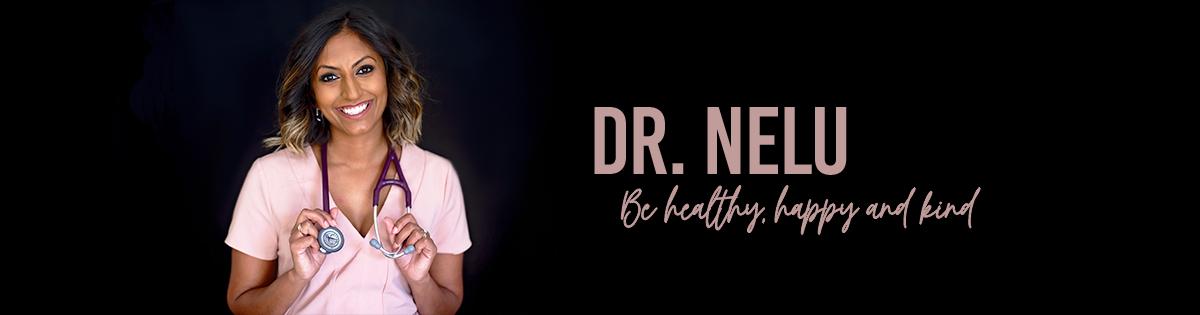 Dr Nelu
