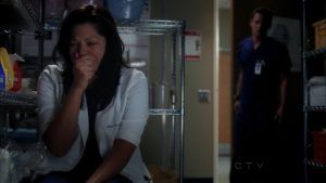 Greys.Anatomy.S09E01.720p.HDTV_.X264-DIMENSION.mkv.Still002