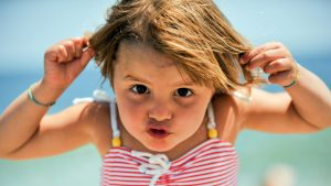 child_emotion_face_cute_funny_69888_3840x2160